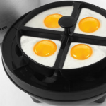 Best Electric Egg Poachers Review 2020